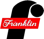 Franklin Engine Company, Logo